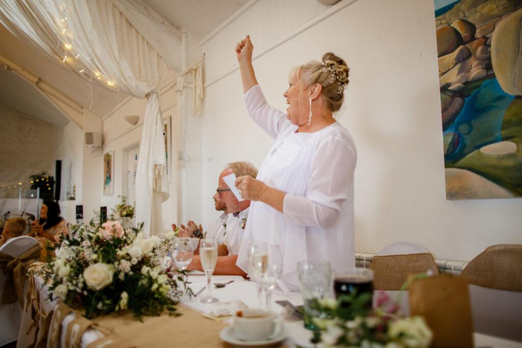 anne-john-cape-cornwall-wedding-159